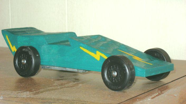 Pinewood Derby Car Ideas. Annual Pinewood Derby.